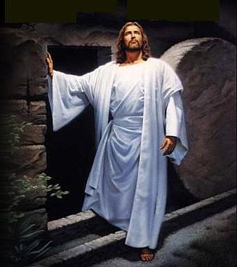 Domingo de Páscoa: data de celebrarmos a Ressurreição de Nosso ...