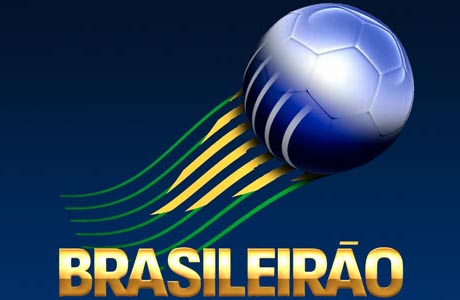 brasileirao-2013-91