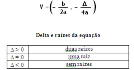 Figura10